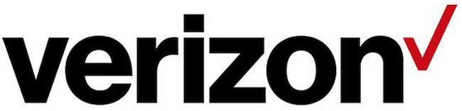 Photo of Verizon annonce 2 nominations