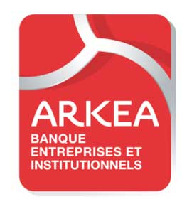 Photo of Arkéa Banque Entreprises et Institutionnels se repositionne sur les produits de placements 100 % responsables