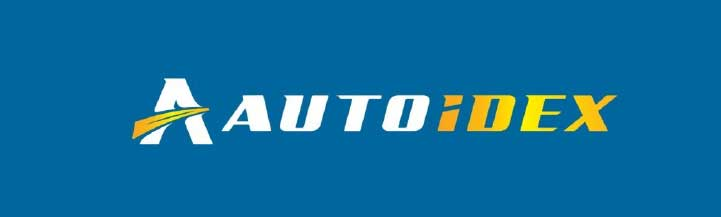 Photo of Lancement de AutoIdex