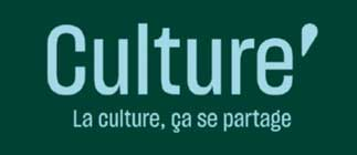Photo de Culture Prime déploie un dispositif inédit au Festival d'Avignon