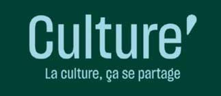 Photo of Culture Prime déploie un dispositif inédit au Festival d'Avignon