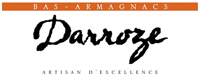 Photo de Darroze Armagnacs lance une gamme d'Armagnac de Luxe