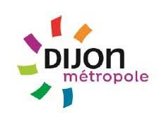 Photo of Dijon métropole s'engage dans une transition numérique
