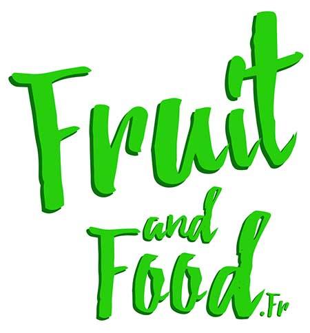 Photo of Fruit and Food réinvente l'esprit d'entraide à l'heure du digital