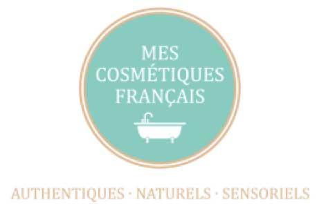 Photo of Mes Cosmétiques Français lance son concept store aux Docks Village à Marseille