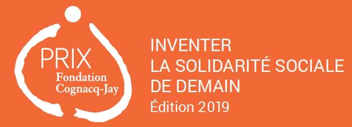 Photo of Les inscriptions au Prix Fondation Cognacq-Jay sont ouvertes