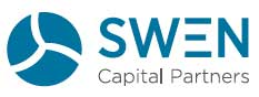 Photo of SWEN Capital Partners annonce le premier closing de son fonds dédié aux gaz renouvelables
