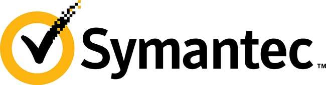 Photo of Symantec révèle une augmentation des emails de tentative d'extorsion