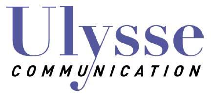 Photo de Sabrina Sadgui rejoint Ulysse Communication en tant que consultante