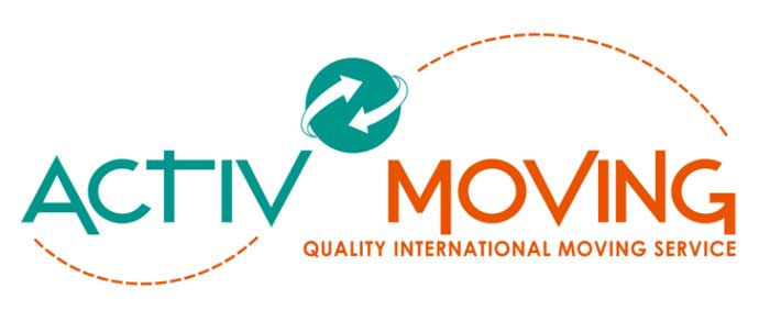 Photo of Activmoving simplifie l'expatriation de ses clients