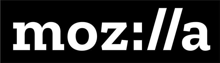 Photo of Mozilla et Google protègent les internautes du Kazakhstan
