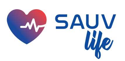 Photo de L'Application pour sauver des vies arrive progressivement dans tous les SAMU de France