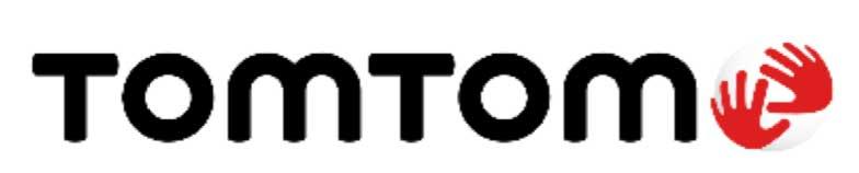 Photo of TomTom lance de deux nouvelles API destinées aux développeurs