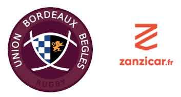 Photo of Zanzicar.fr est partenaire de l'UBB jusqu'en 2022