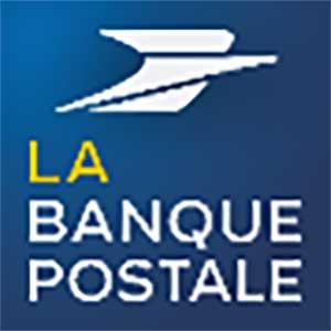 Photo of La Banque Postale réaffirme son soutien aux bailleurs sociaux