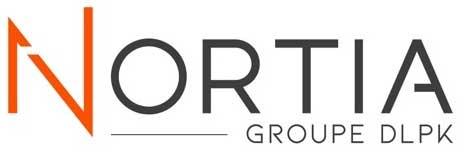 Photo of Nortia crée Nortia Immo : une gamme inédite de SCPI