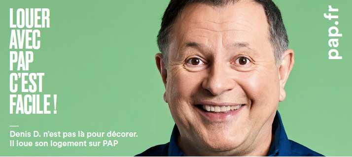 Photo of PAP lance des nouveaux services pour louer en confiance sans intermédiaire