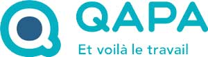 Photo of QAPA partenaire de Lunchr