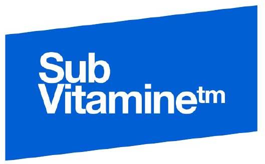 Photo of Subvitamine™propulse les entreprises dans le numérique avec Akkurate