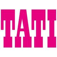 Photo de Réorganisation de TATI autour de 5 axes stratégiques