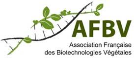 Photo de L'UE doit adopter rapidement les nouvelles biotechnologies