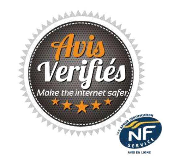 Photo of Avec Avis Vérifiés, Lapeyre donne de la force aux avis de ses clients