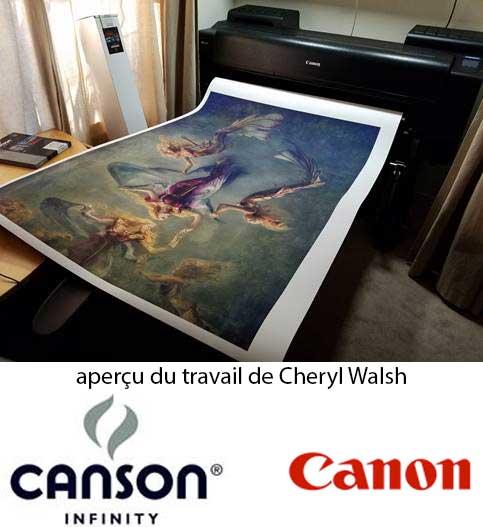 Photo of Pourquoi les photographes doivent continuer à imprimer leur travail ?