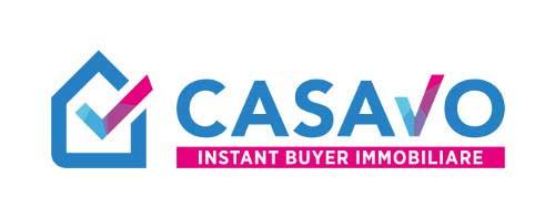 Photo de Levée de fonds de 50M€ pour CASAVO