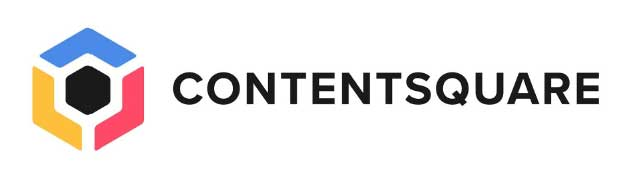 Photo of Contentsquare lance une nouvelle version de sa plateforme d'Experience Analytics