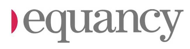 Photo of Equancy amorce une nouvelle étape de son développement