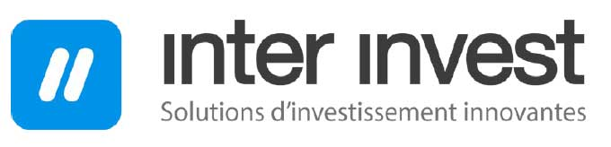 Photo of Inter Invest renforce son département Partenariats