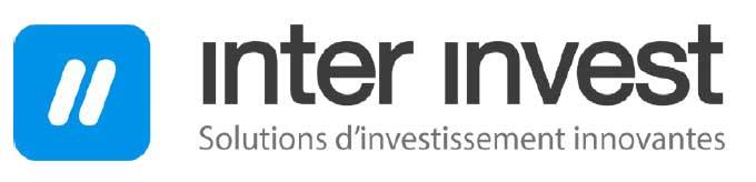 Photo de Inter Invest renforce son département Partenariats