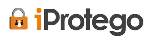 Photo de iProtego propose une offre dédiée au « Deuil numérique »