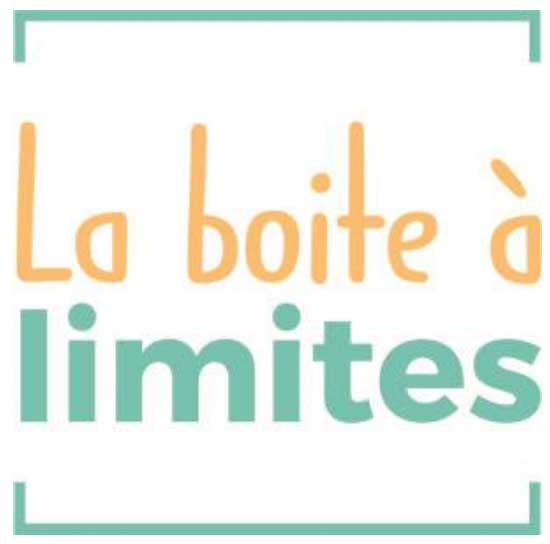 Photo of La boite à limites