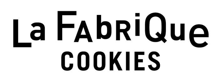 Photo of La Fabrique – Cookies dit stop au plastique