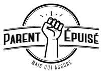 Photo de La start-up Parent Epuisé sort sa box Noël