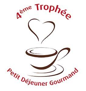 Photo of Le chef Olivier Bellin présidera le jury de la 4ème édition du Trophée du Petit Déjeuner Gourmand