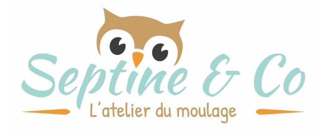 Photo of Septine & Co recrute des franchisés pour continuer à se développer