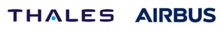 Photo of Partenariat entre Thales et Airbus en matière de détection des cyber-menaces