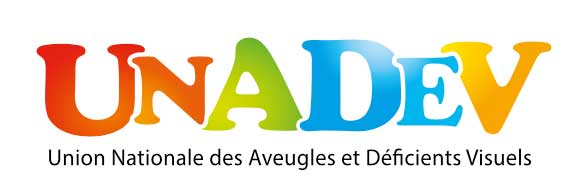 Photo of Le 1erappel à projets de l'UNADEV est un succès