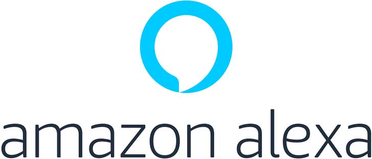 Photo de Amazon ouvre Skills pour Alexa aux développeurs en France
