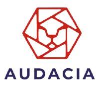 Photo of Audacia renforce ses équipes