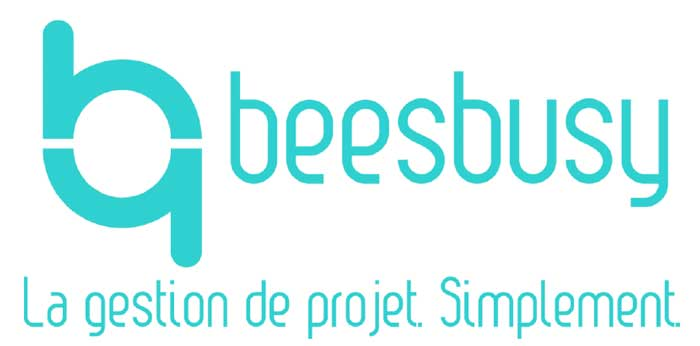 Photo of Gestion de projet : Beesbusy lance sa version Entreprise