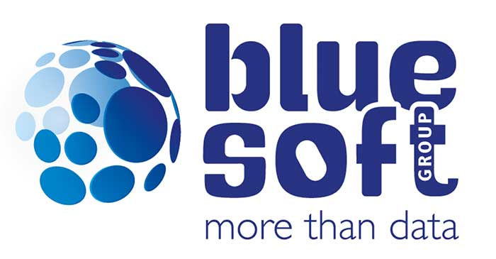 Photo de BLUE SOFT Group annonce l'acquisition de PROJETLYS