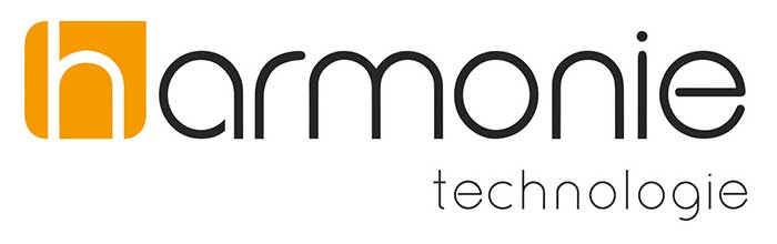 Photo of Harmonie Technologie rejoint le dispositif Cybermalveillance.gouv.fr