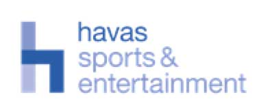 Photo de Esport : Havas Sports & Entertainment a accompagné OPPO France