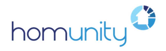 Photo of Homunity finalise la plus grosse collecte de crowdfunding en France