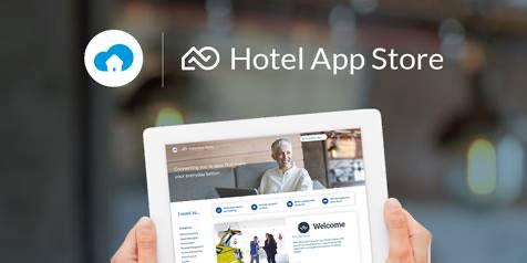 Photo of SiteMinder dévoile sa dernière technologie : l'Hotel App Store