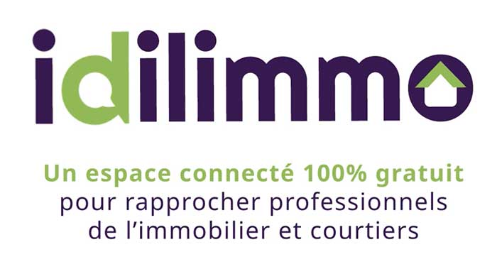 Photo of Lancement officiel de la plateforme digitale Idilimmo