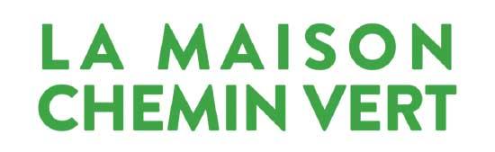 Photo of LA MAISON CHEMIN VERT: Une prise en charge globale des personnes vivant avec une pathologie chronique